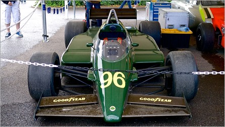 Lotus_96T_front_2012_Goodwood_Festival_of_Speed