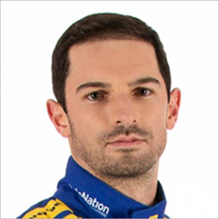 Rossi_Headshot_Image