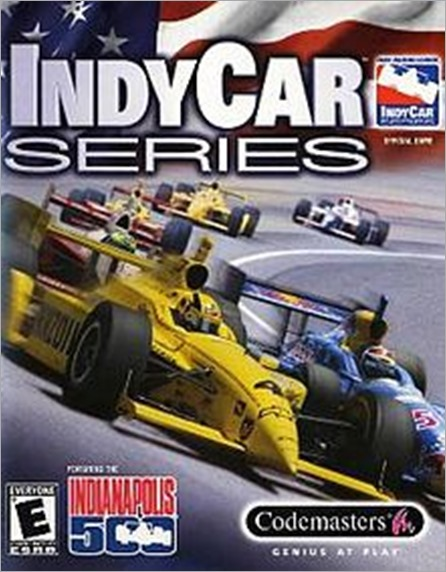 220px-IndyCar_Series_Cover